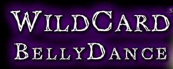 WildCard BellyDance Tribal Style belly dance troupe